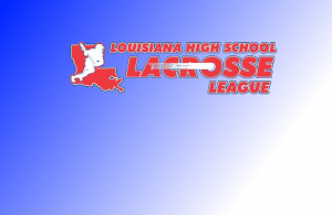 LHSLL News.1png